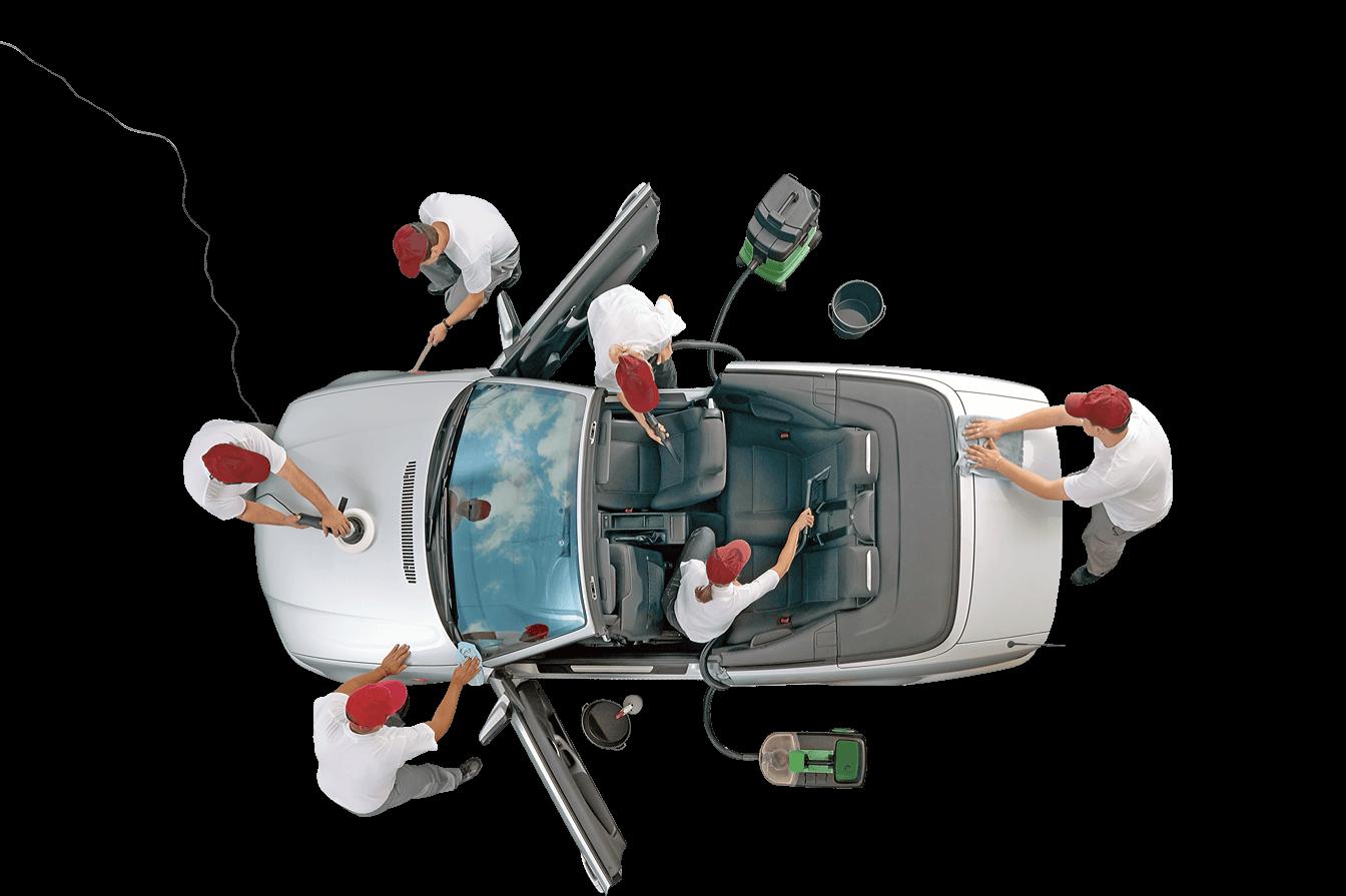 cropped FAVPNG car chevrolet impala 2010 cadillac srx auto detailing Ri5kMj2e 1